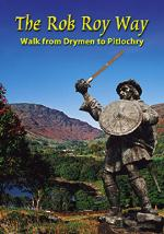 Visit this site to purchase your map of the Rob Roy Way route